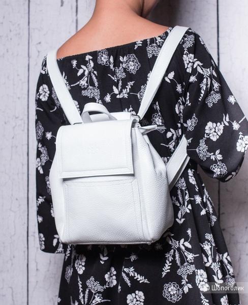 Сумка-рюкзак Dedebag