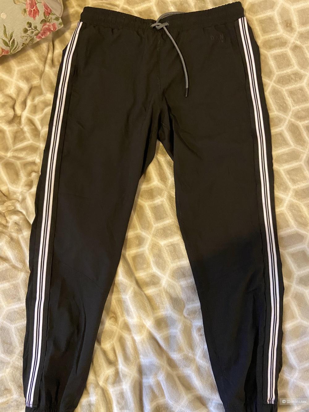Спортивные брюки DKNY р.S