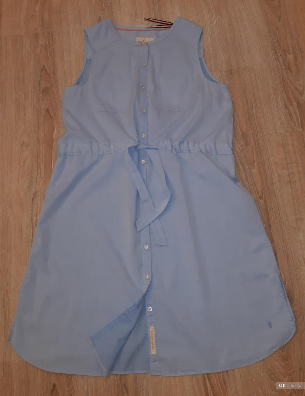 Платье holly&whyte, размер l