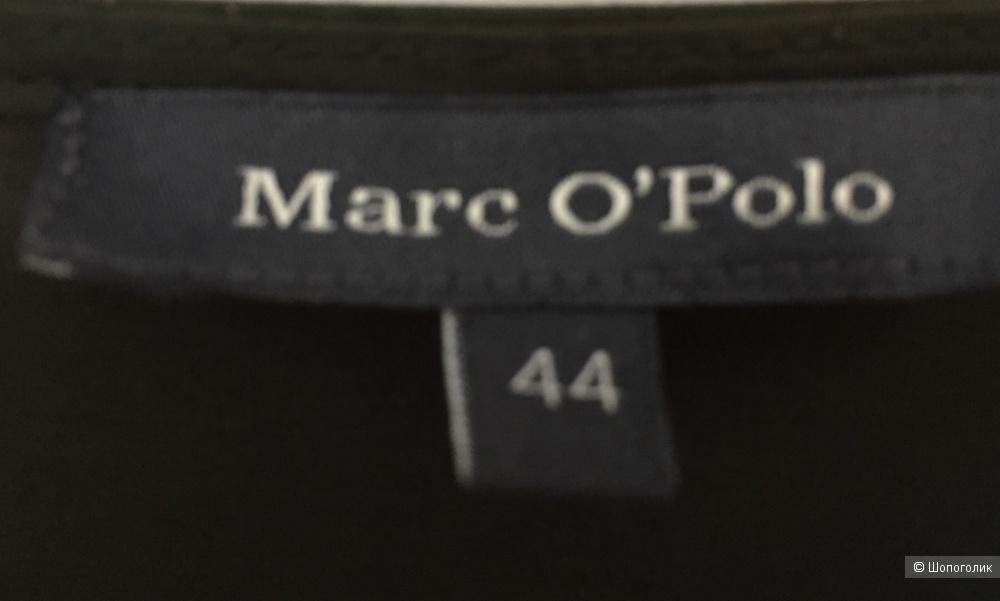Платье Marc O'Polo 44-46 размер