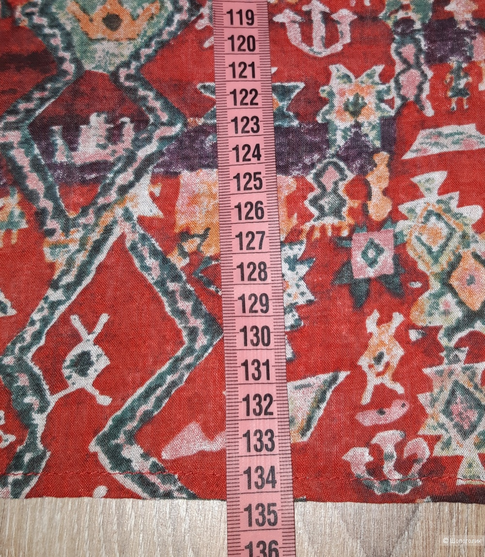Платье zanzea, размер 46/48/50