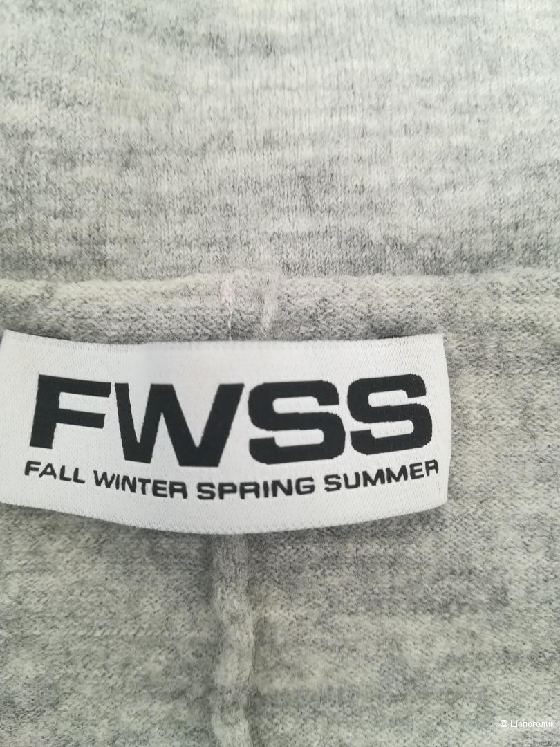 Свитер FWSS,42-46