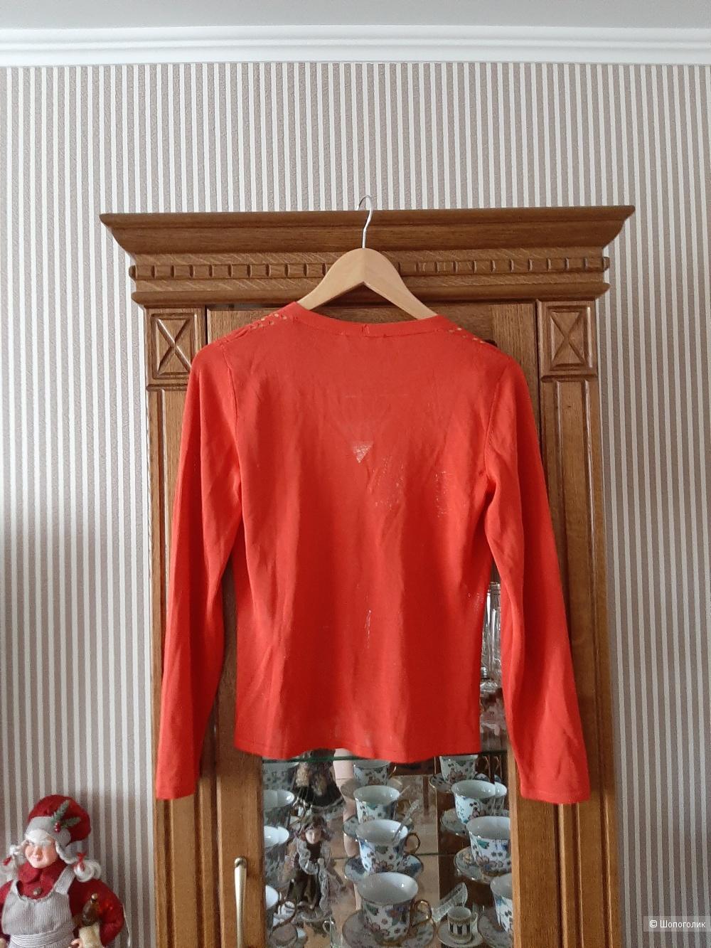 Джемпер Il Punto tricot р.42