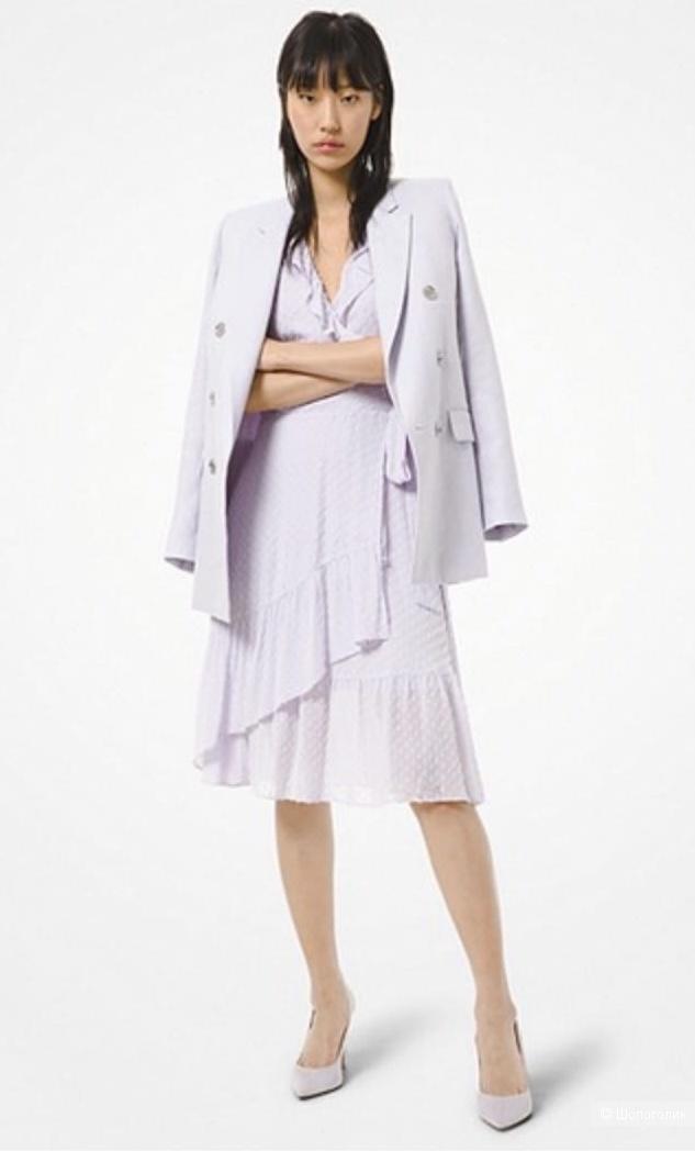 Платье Michael Kors р.S