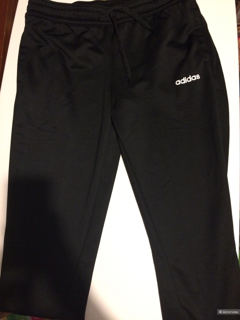 Костюм Adidas размер М