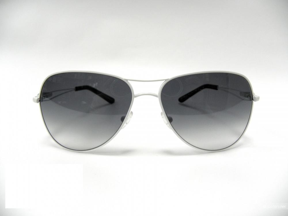 Солнцезащитные очки Valentin Yudashkin (Mod: 836/ col.064)