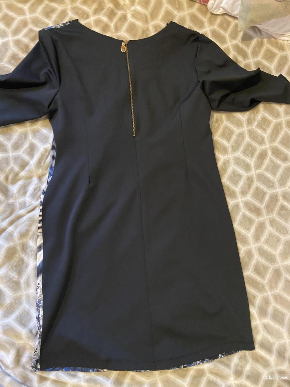 Платье La Fiera р.54