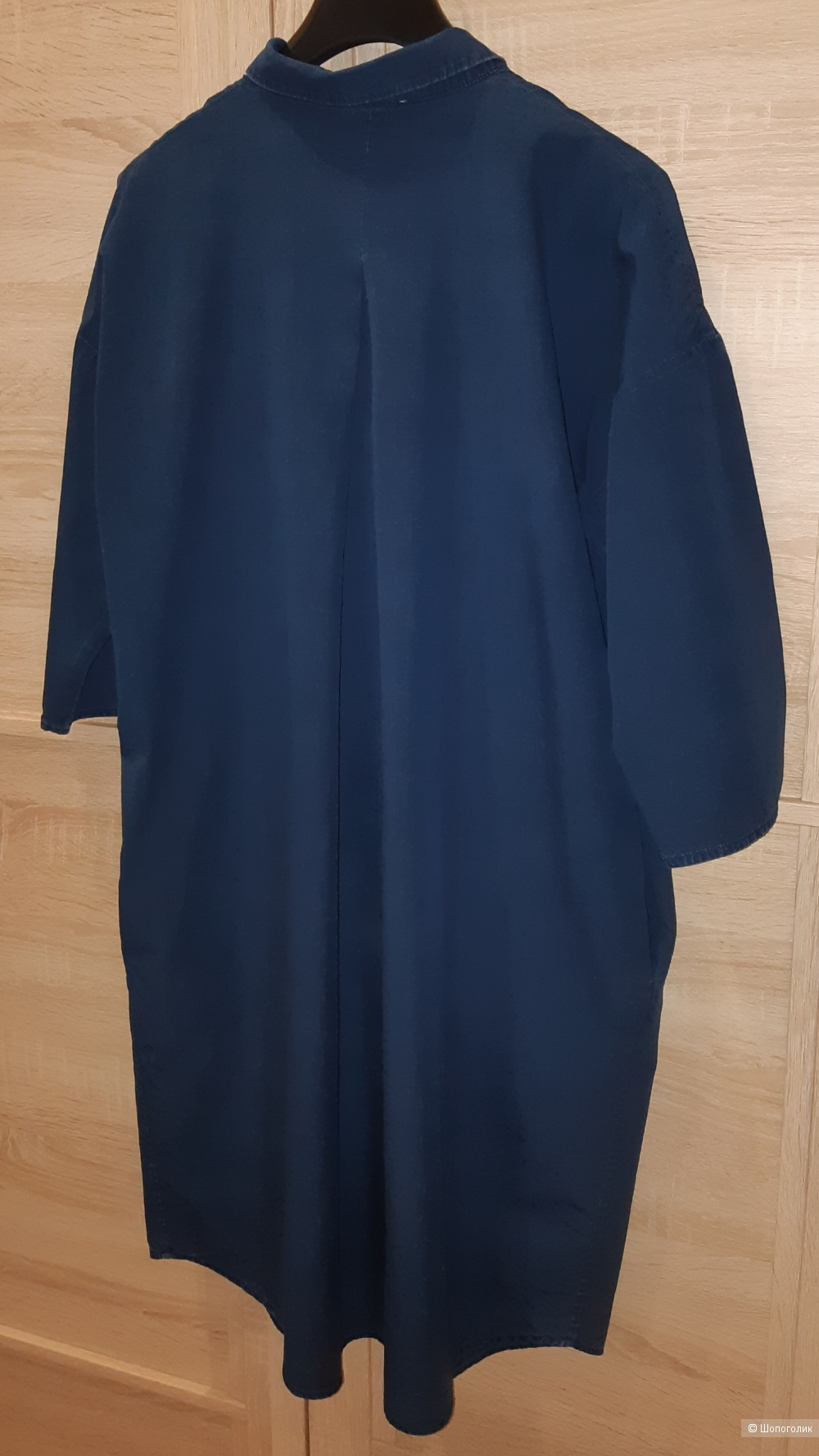 Платье cos, размер m