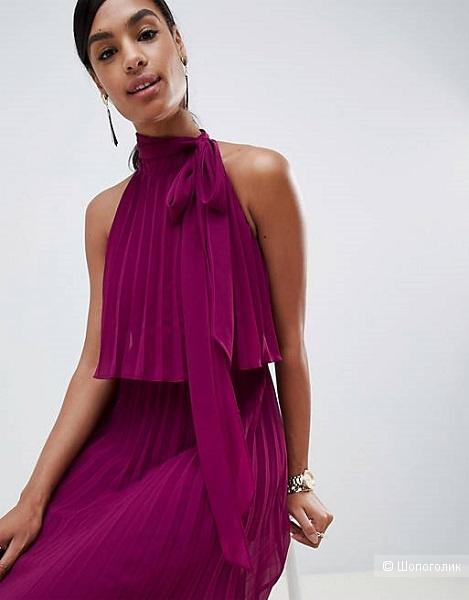 Платье Asos Design / 42-44