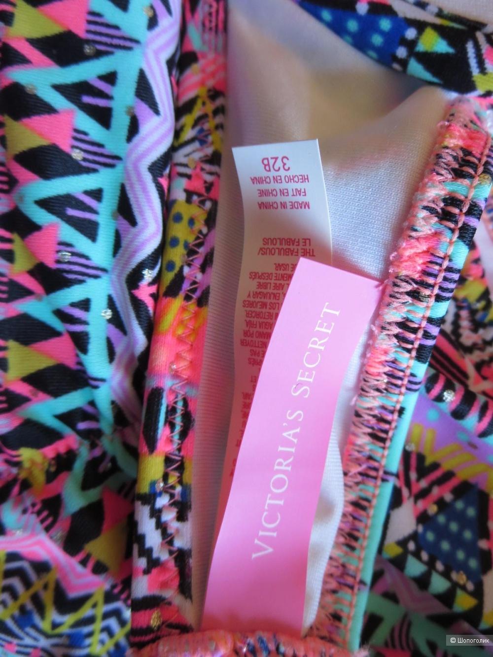 Купальник Victoria's Secret размер 32B S