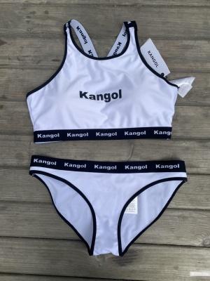 Купальник KANGOL, UK 14 (L-XL)