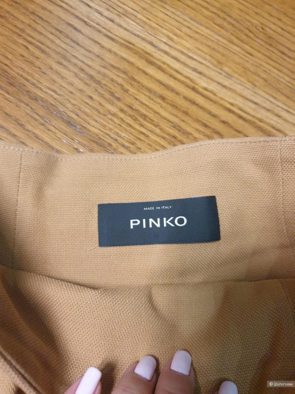 Юбка Pinko, размер 40