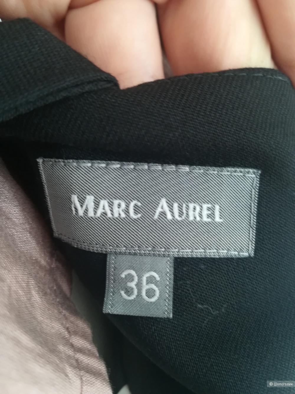 Юбка миди Marc aurel, 36/38 евр