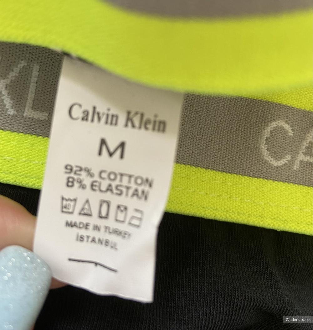 Женский комплект Calvin Klein р.42-48