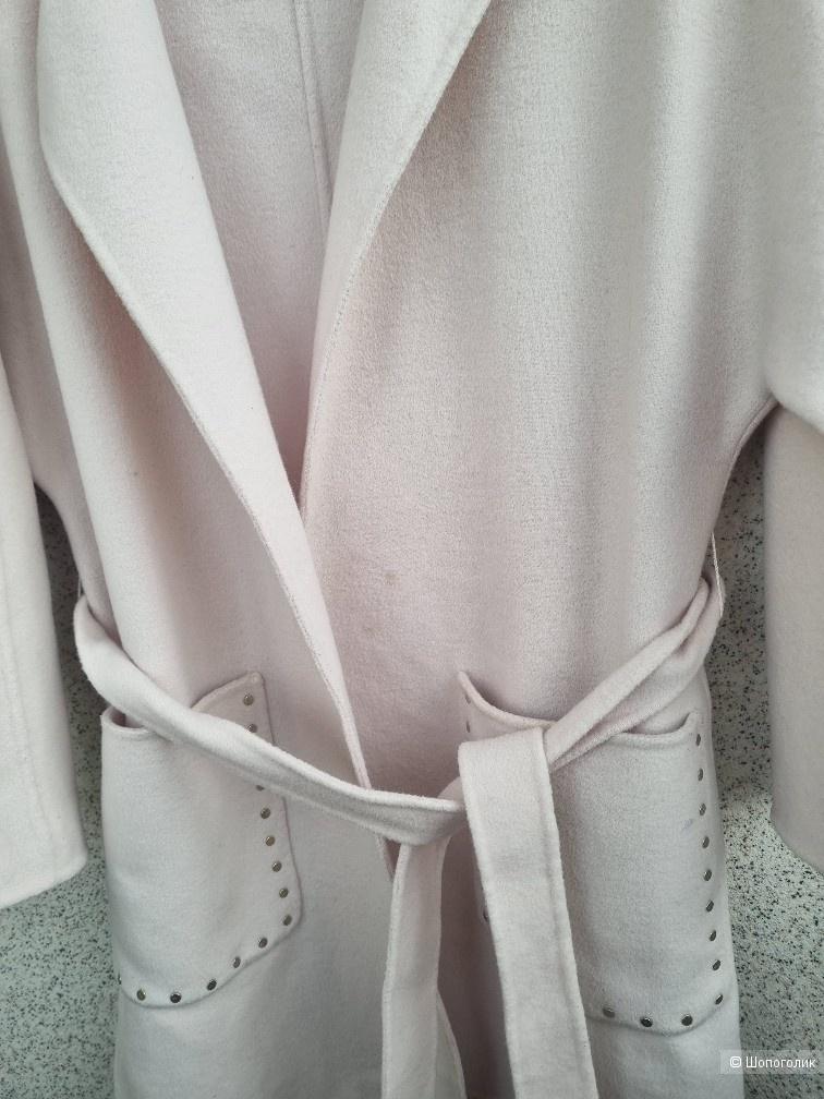 Пальто Massimo dutti, S-M