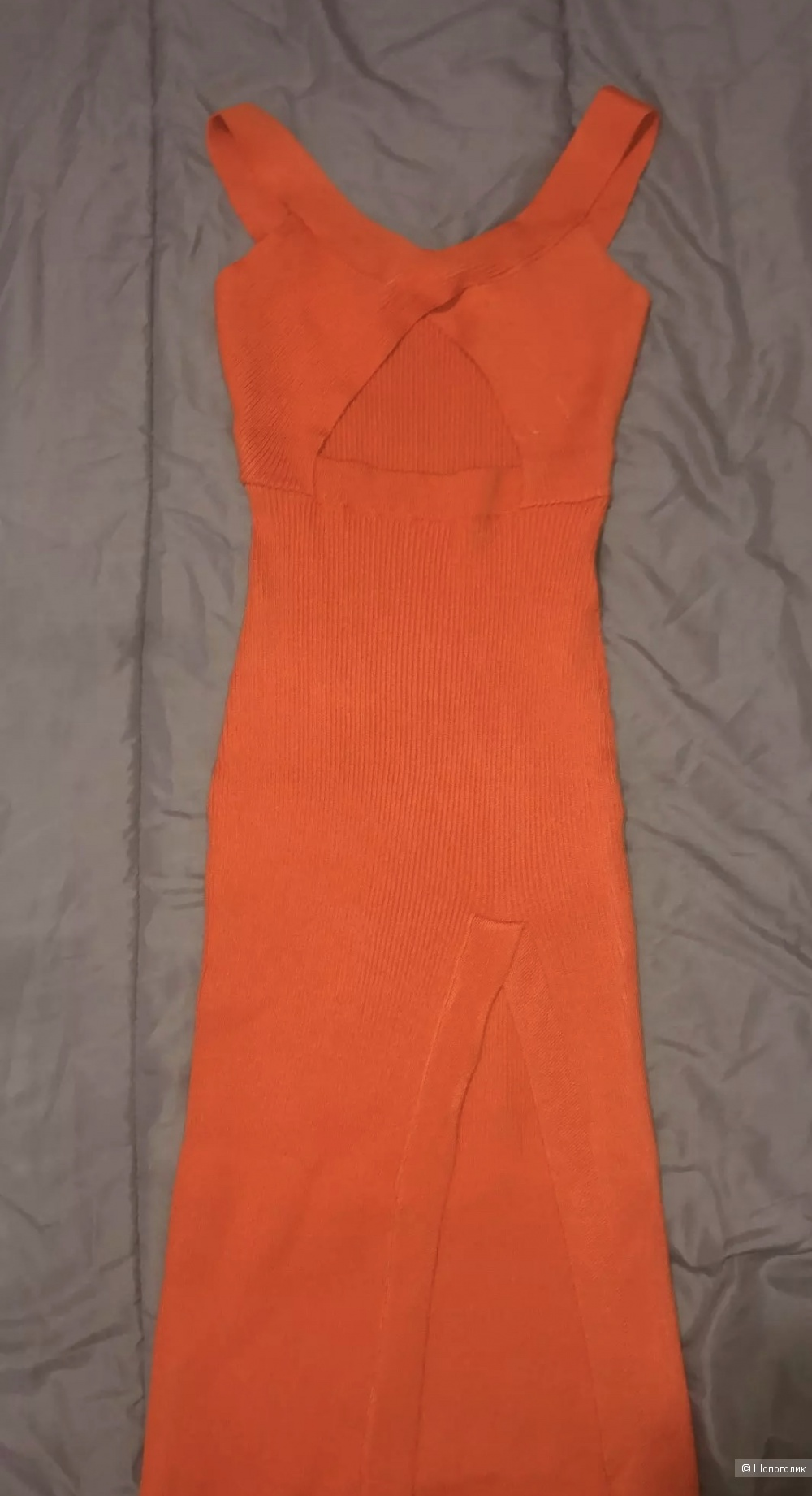 Платье Zara . Размер S