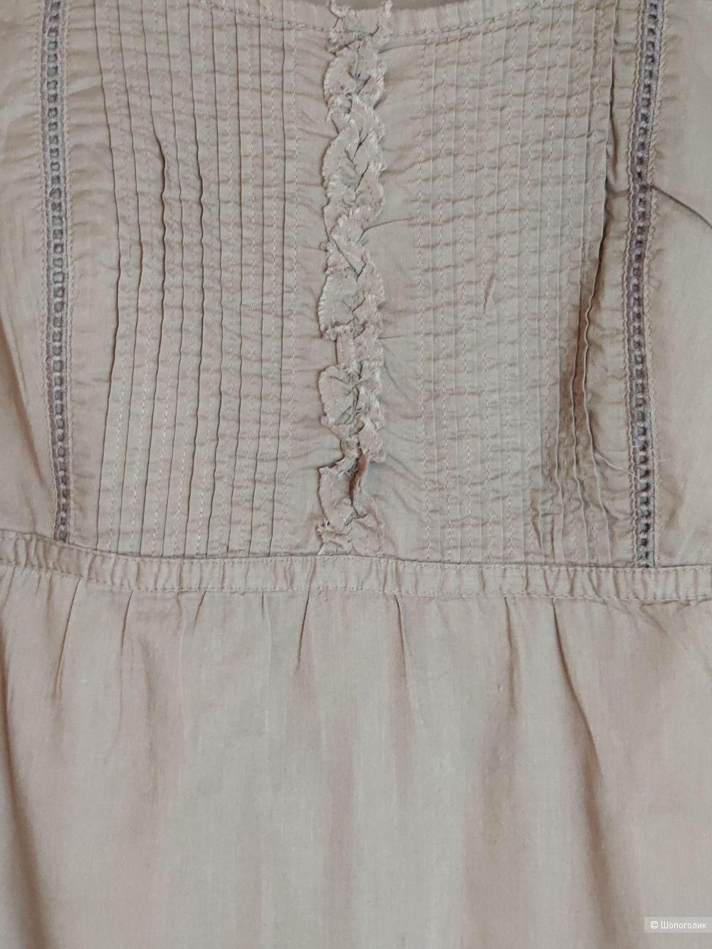 Платье Esprite 48 рос. размер