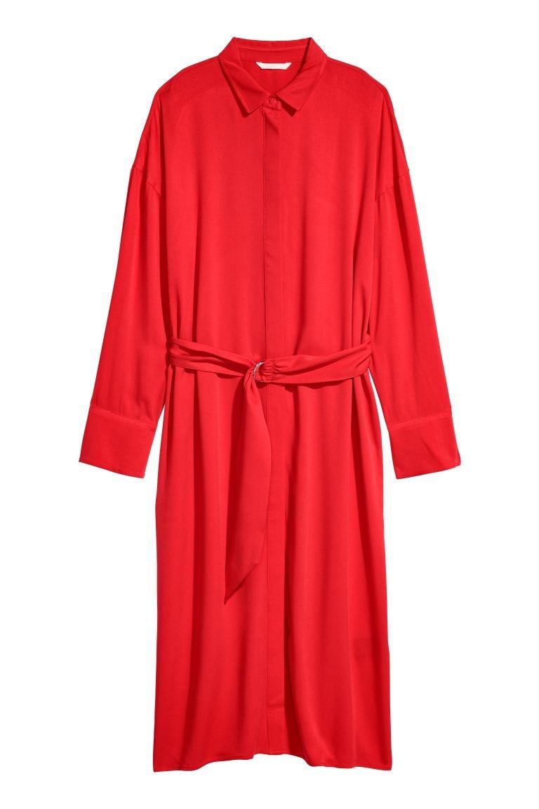 Платье hm, размер l