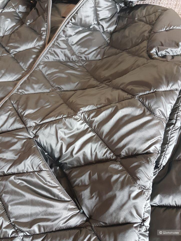 Куртка Massimo Dutti L\XL 46\48\50