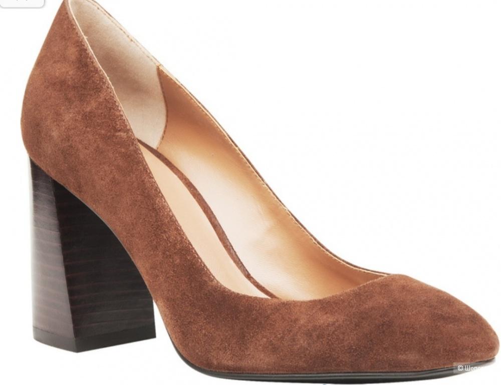 Туфли Эконика 39 размер