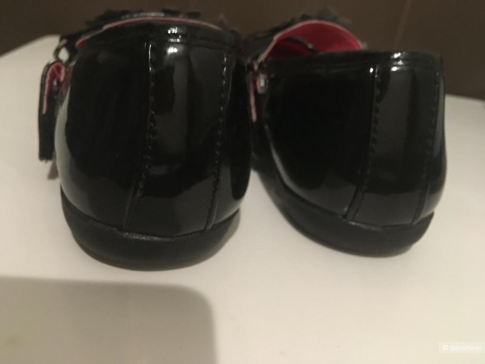 Туфли Centro 35 размер