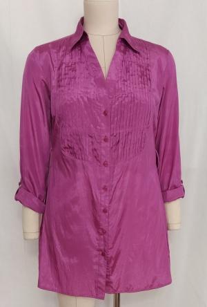 Платье -рубашка Incity,  50- й размер.