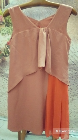 Платье Max&Co, р. 44