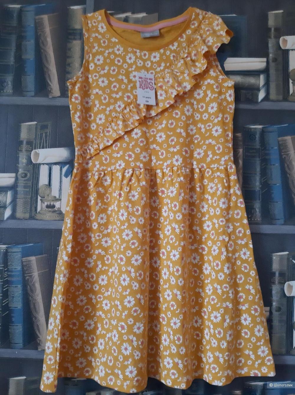 Платье MATALAN рост 146 см