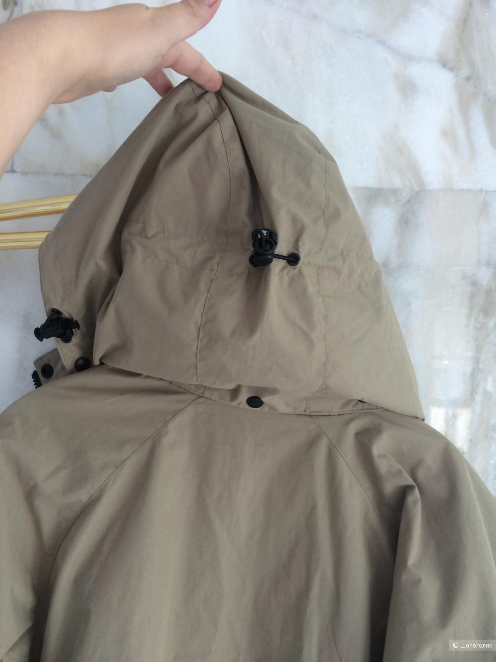 Куртка Jack Wolfskin, 46-48-50 рр
