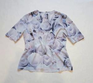 Блуза Hugo Boss, 48