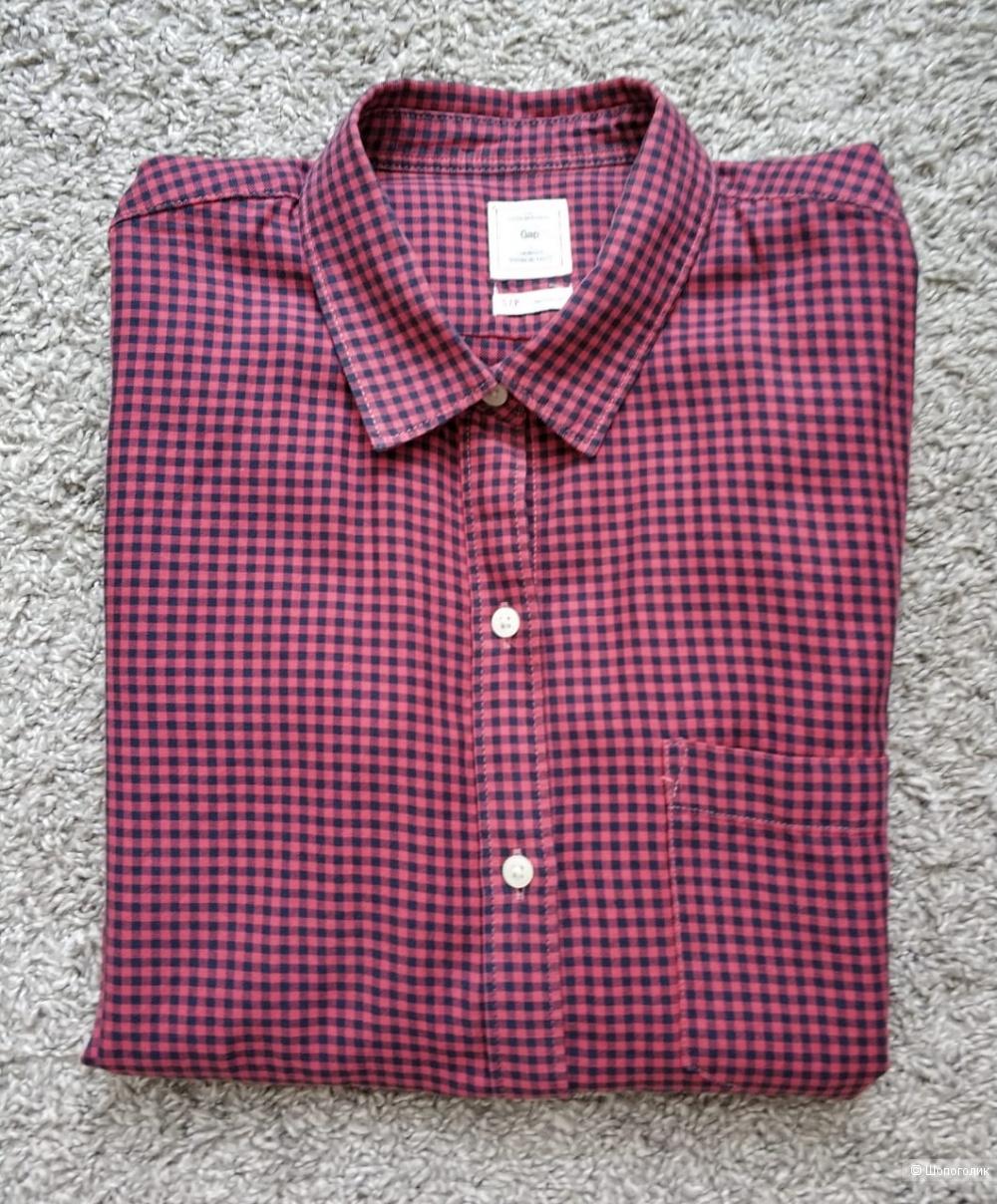Рубашка GAP, S-M