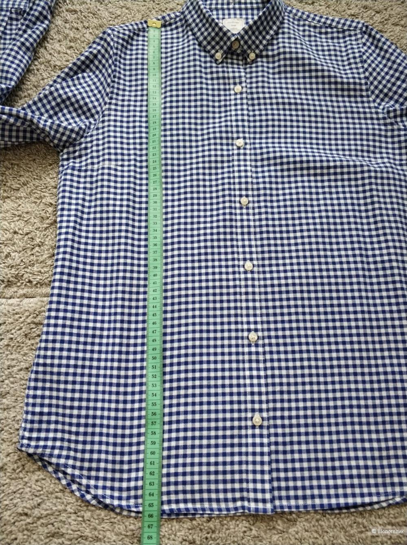 Рубашка GAP, М
