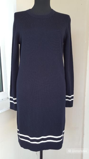Платье  HOBBS, размер 48+-