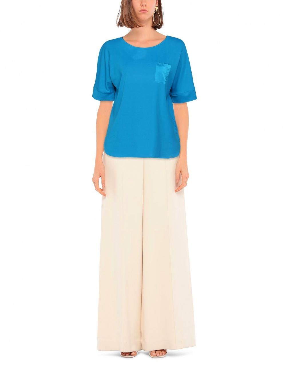 Блуза  MARC CAIN, 44-46-48 рр