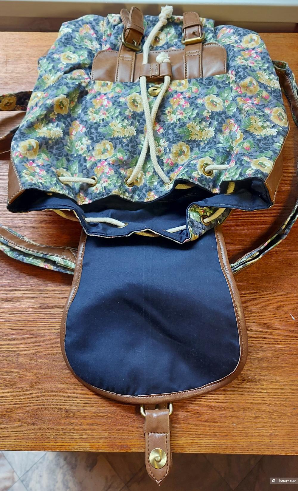 Рюкзак Accessories
