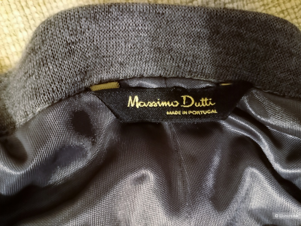 Юбка Massimo Dutti, 44-46