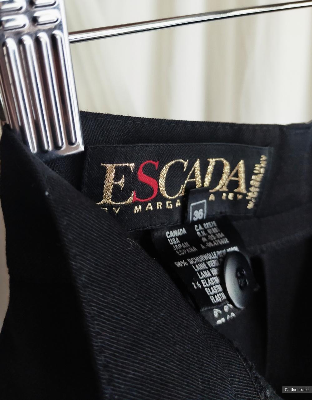 Брюки Escada размер 36