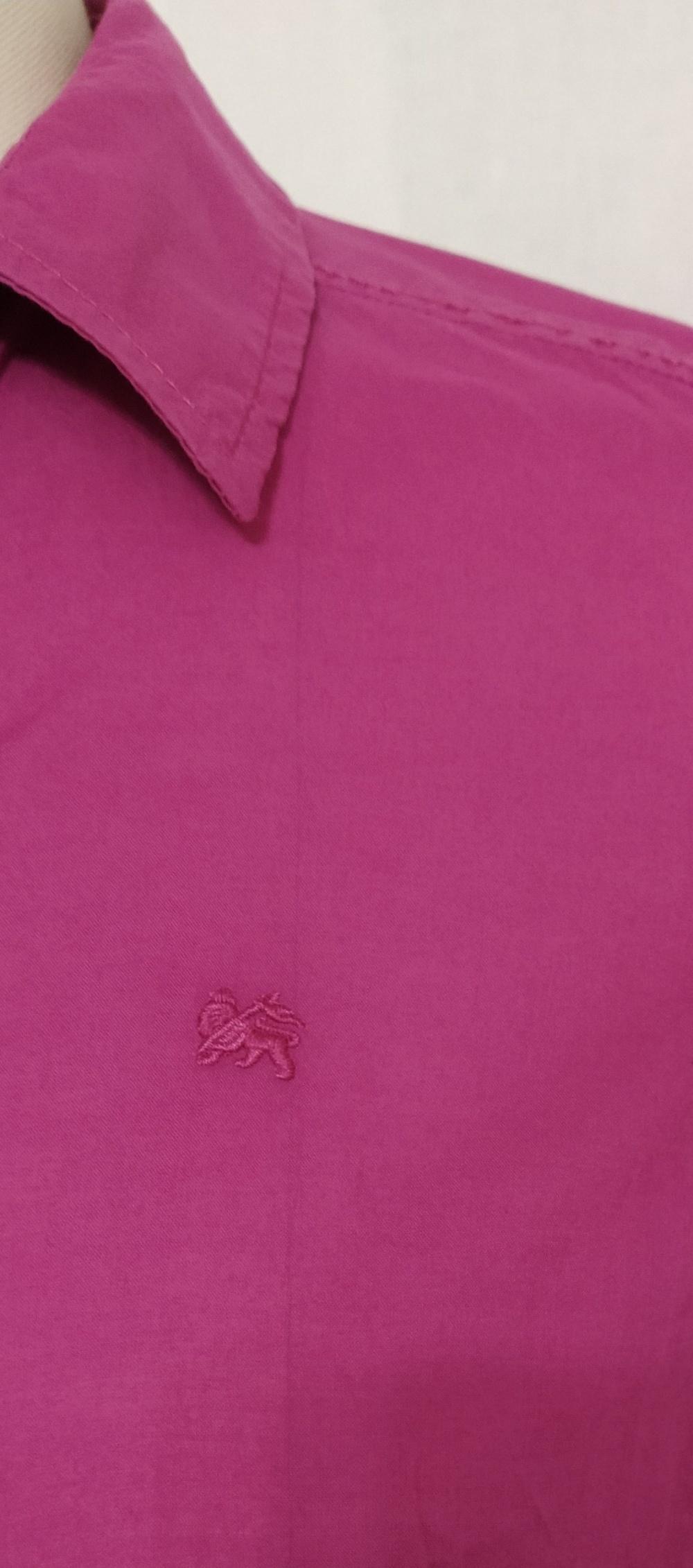 Рубашка Lerros, L