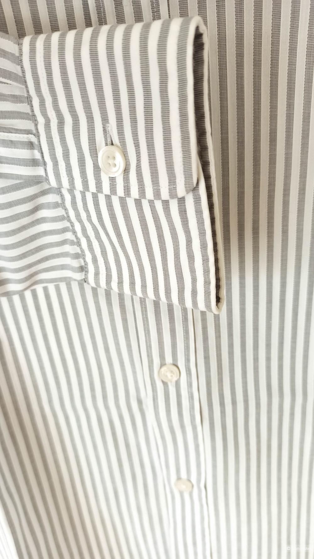 Рубашка Hugo Boss M