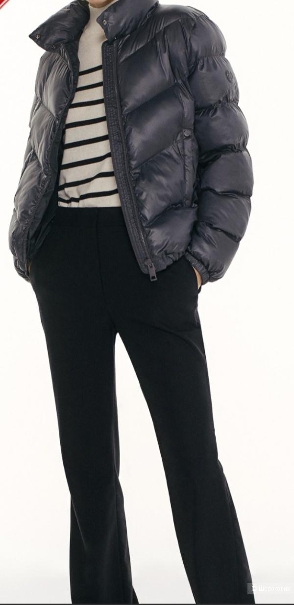 Куртка Massimo Dutti размер Л