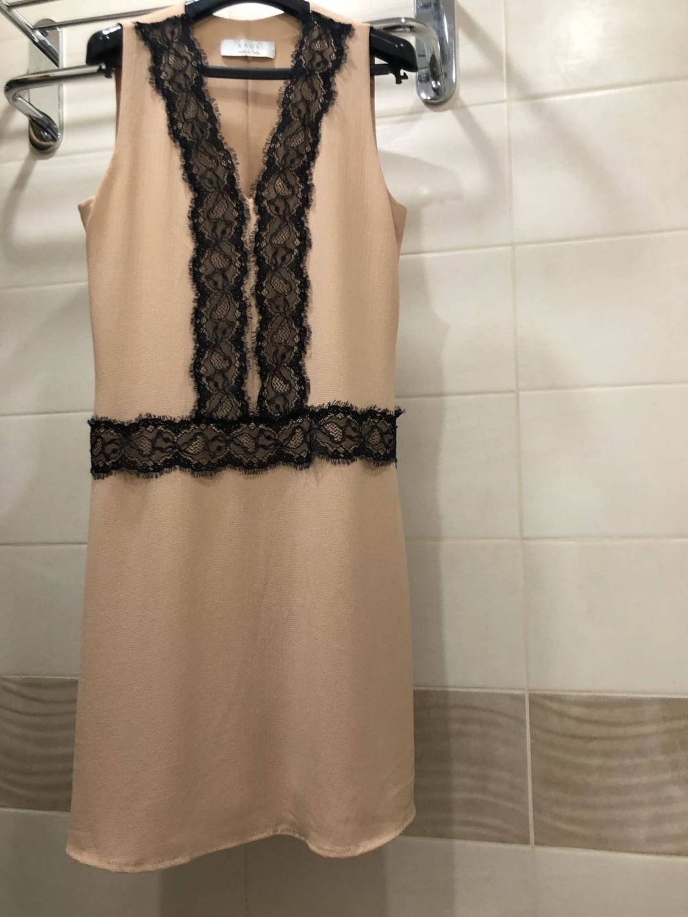 Платье  KAOS. Размер S-M.
