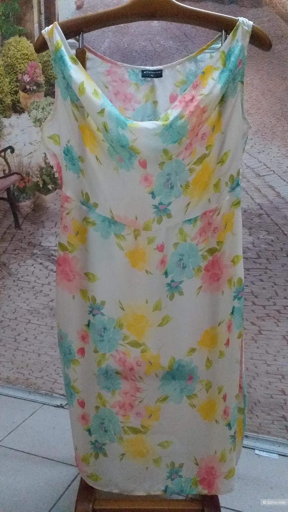 Платье Expresso, р. L