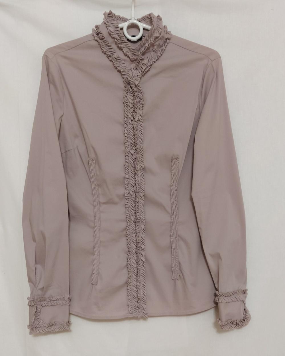 Рубашка Imperial, L