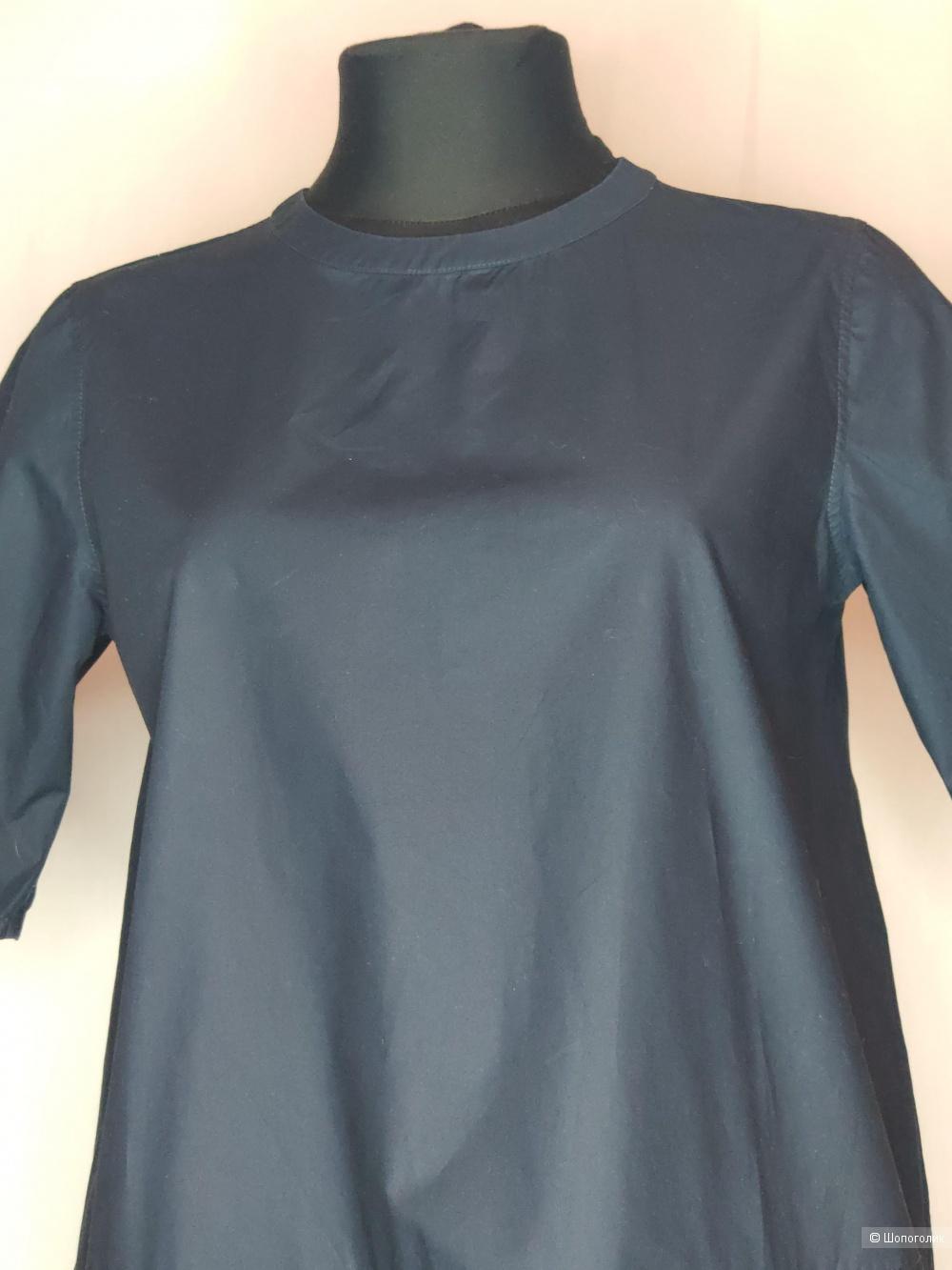 Платье Uniqlo  размер М.