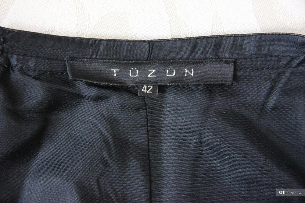 Юбка Tuzun размер 42IT/ 44RU