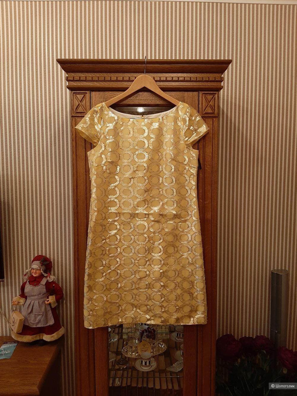 Платье Red valentino р.44-46