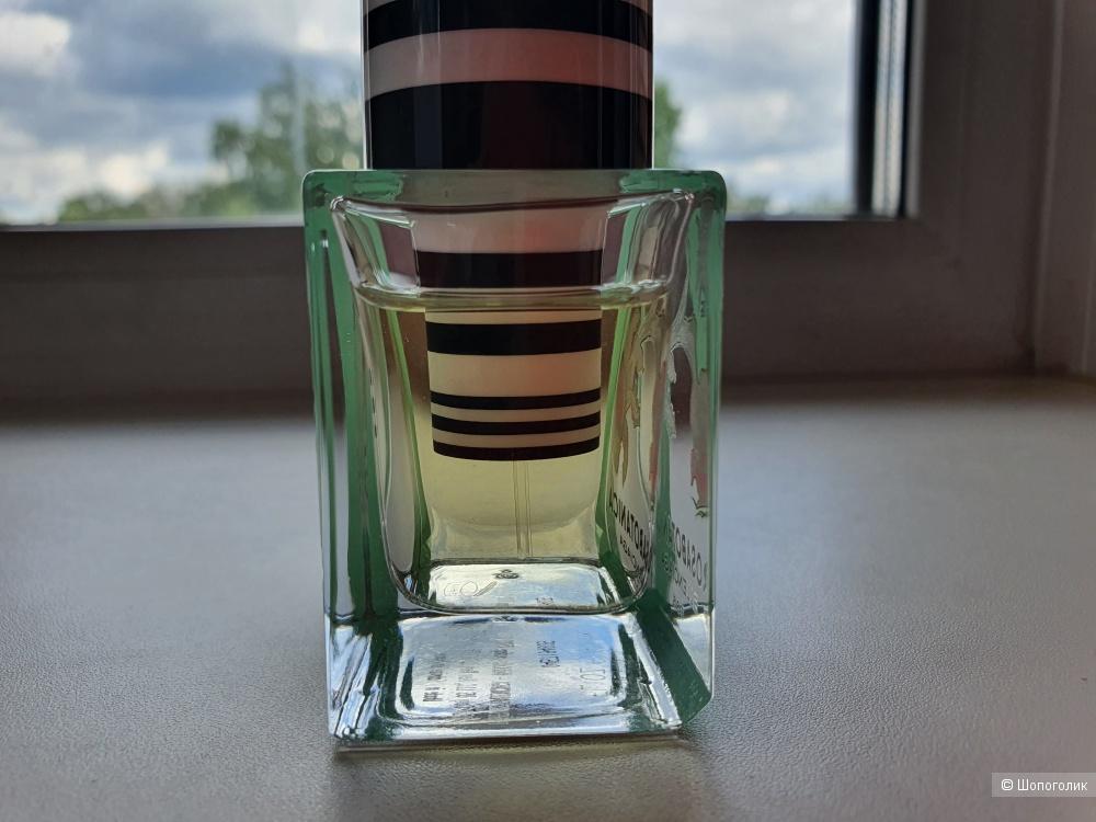 Balenciaga Rosabotanica 30 ml
