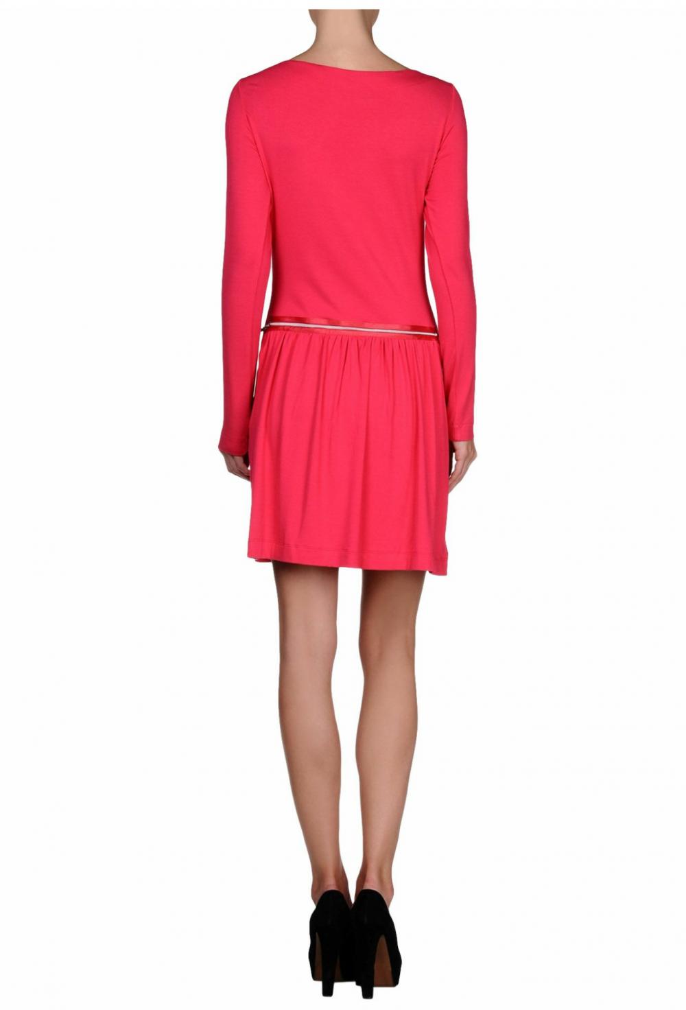 Платье LOVE MOSCHINO размер 42IT - 44-46(M)