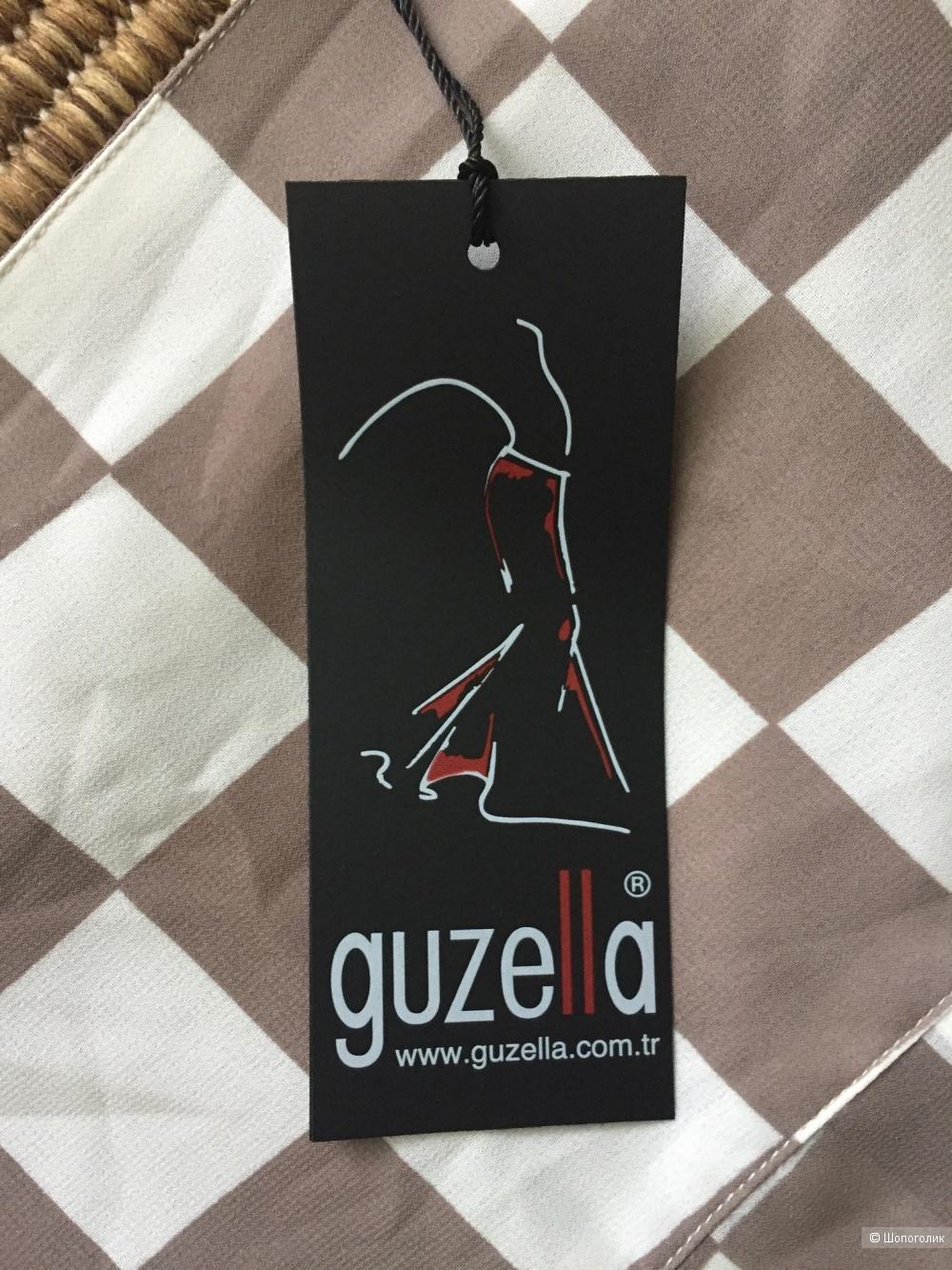 Юбка Guzella 48 размер