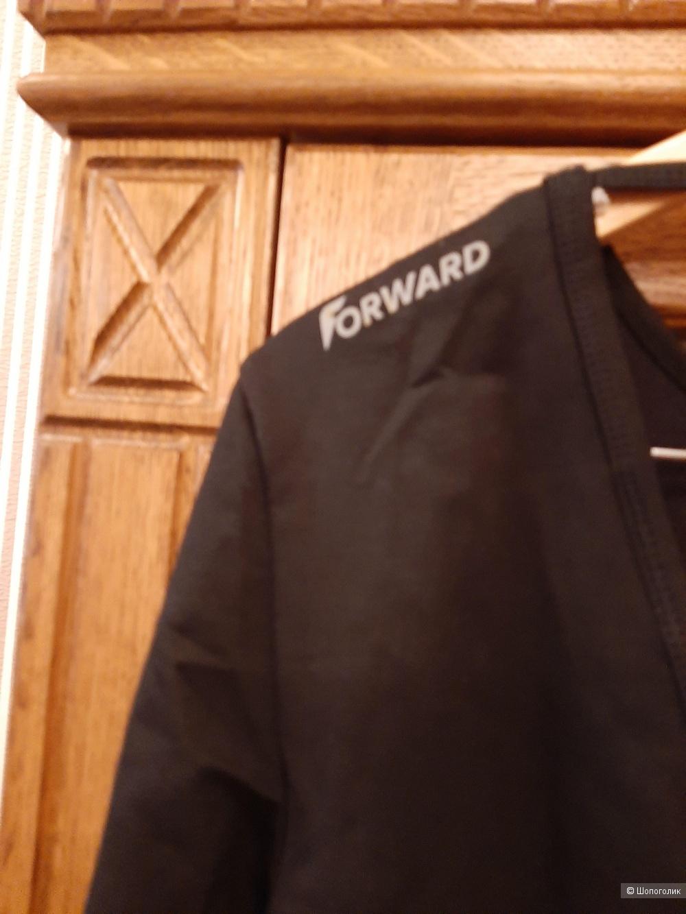 Толстовка Forward р.44-46